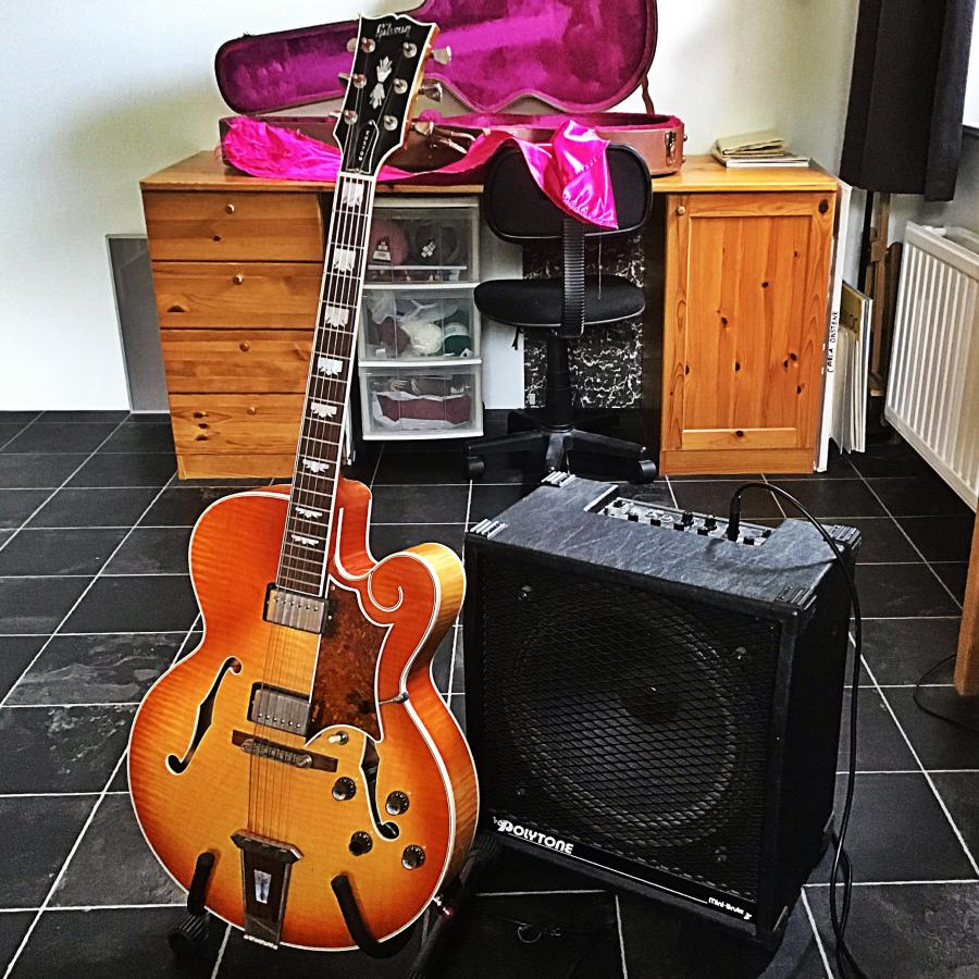 Guitar and Amp of the Day-tal-poly-jpg