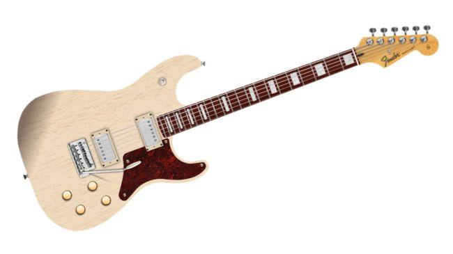 Dual Humbucker Solid Body Guitar Options-uptown-jpg