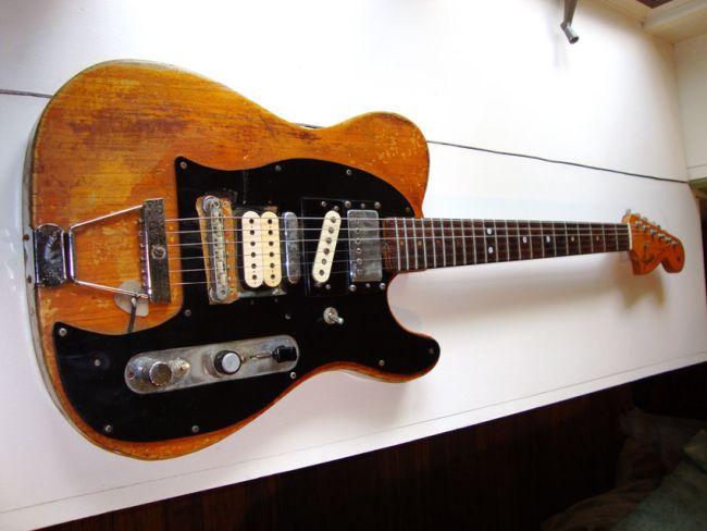 Dual Humbucker Solid Body Guitar Options-66b77acef8c9cb620610238ffd7ec7f7-650-80-jpg