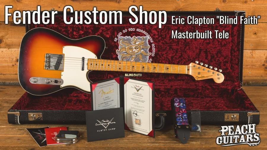 Dual Humbucker Solid Body Guitar Options-clapton-tele-2-jpg
