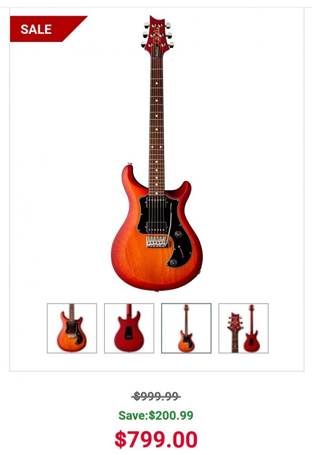 Dual Humbucker Solid Body Guitar Options-screenshot_20200525-211702_facebook-jpg