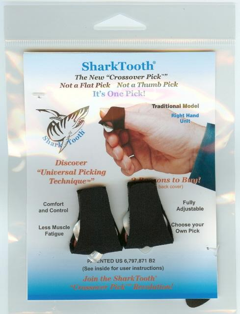 Picks for players with grip issues-489_sharktooth_package_frontside_web-jpg