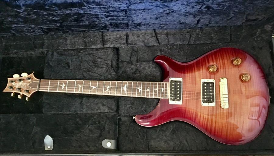Dual Humbucker Solid Body Guitar Options-ce9345b0-41ba-4331-806a-b7604b766660-jpg