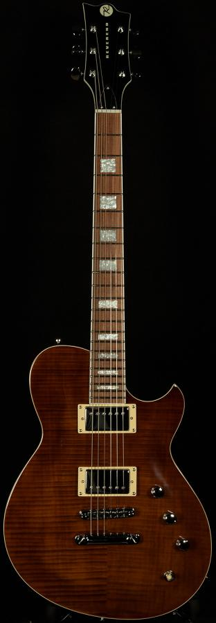 Dual Humbucker Solid Body Guitar Options-rev-roundhouse-jpg