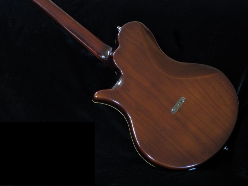 Quarantine Pastime - Post Your #1 Guitar-a7e71f59-5634-46c2-bca8-fabf4374d662-jpeg