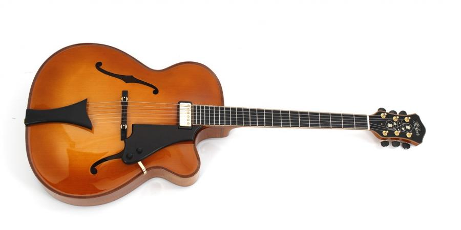 Hofner Chancellor-hofner-chancellor-violin-finish-jpg