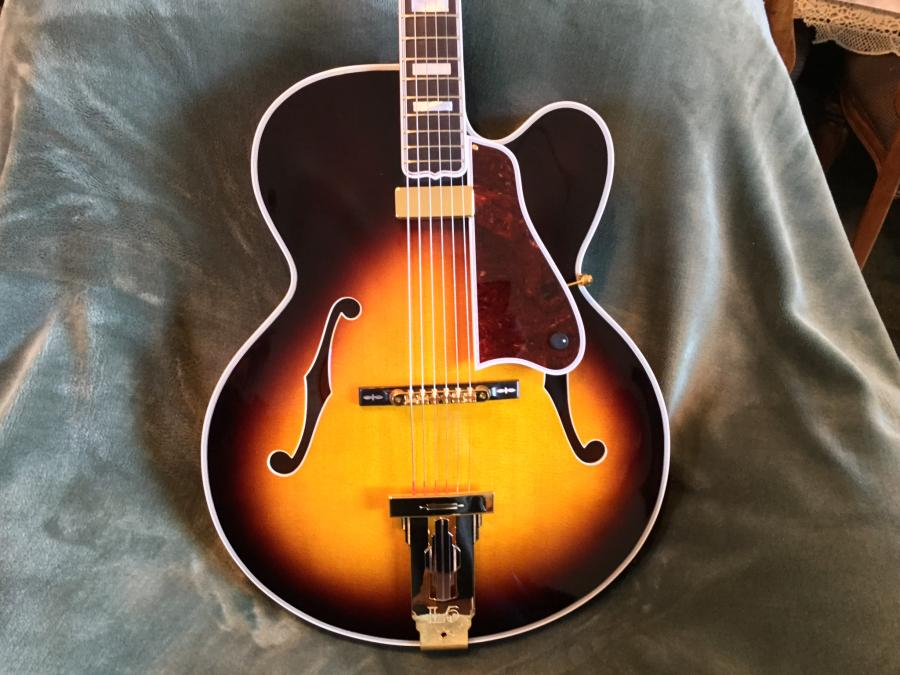 Gibson LeGrand - Your Thoughts?-fd276ea7-c3ed-488a-a3f4-c248414c40c6-jpg