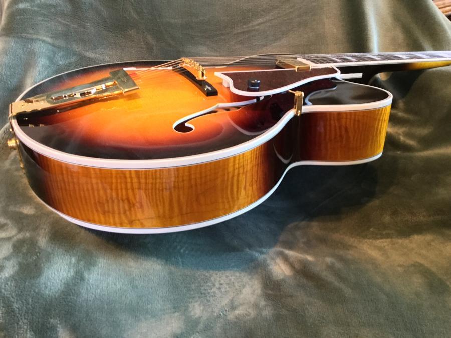 Gibson LeGrand - Your Thoughts?-a531d9f9-279d-41da-a567-aee66184d974-jpg