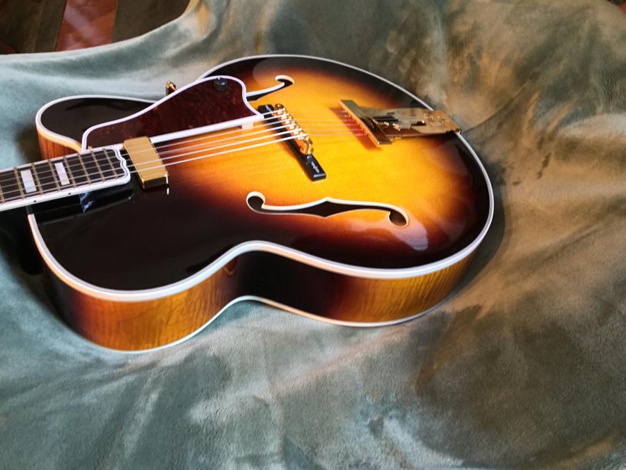 Gibson LeGrand - Your Thoughts?-1f8bbfd3-0c08-4b96-bf5f-ff0ca622da98-jpg