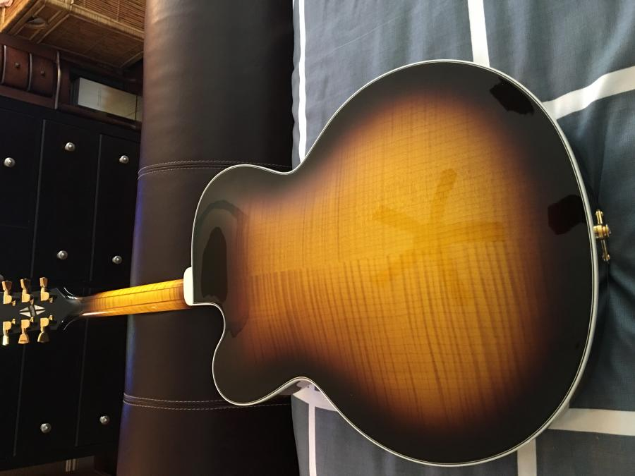 Gibson LeGrand - Your Thoughts?-img_1240-jpg