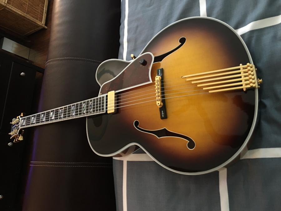 Gibson LeGrand - Your Thoughts?-img_1239-jpg