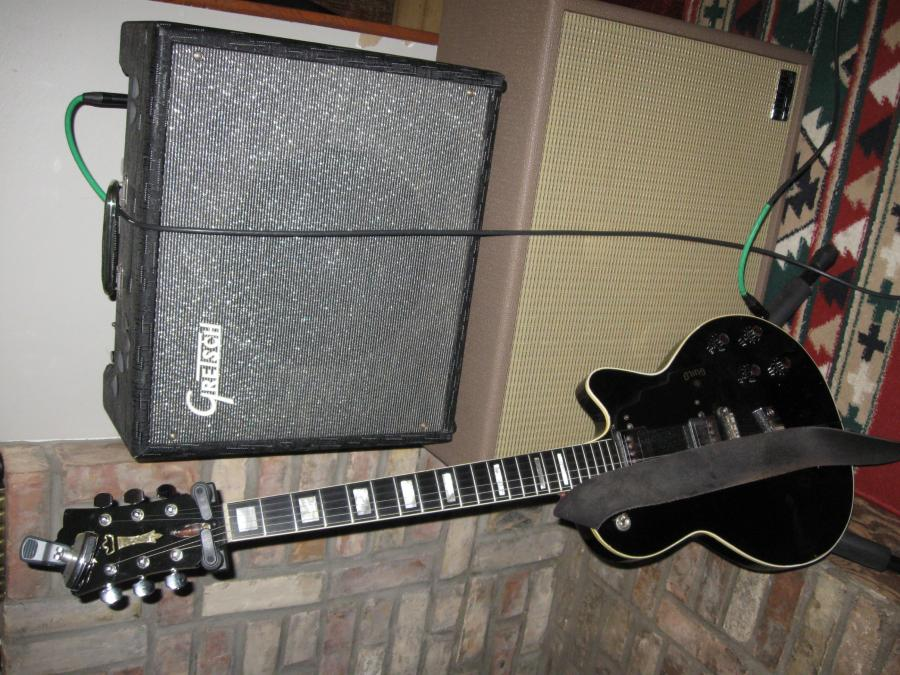 Guitar and Amp of the Day-img_1054-jpg