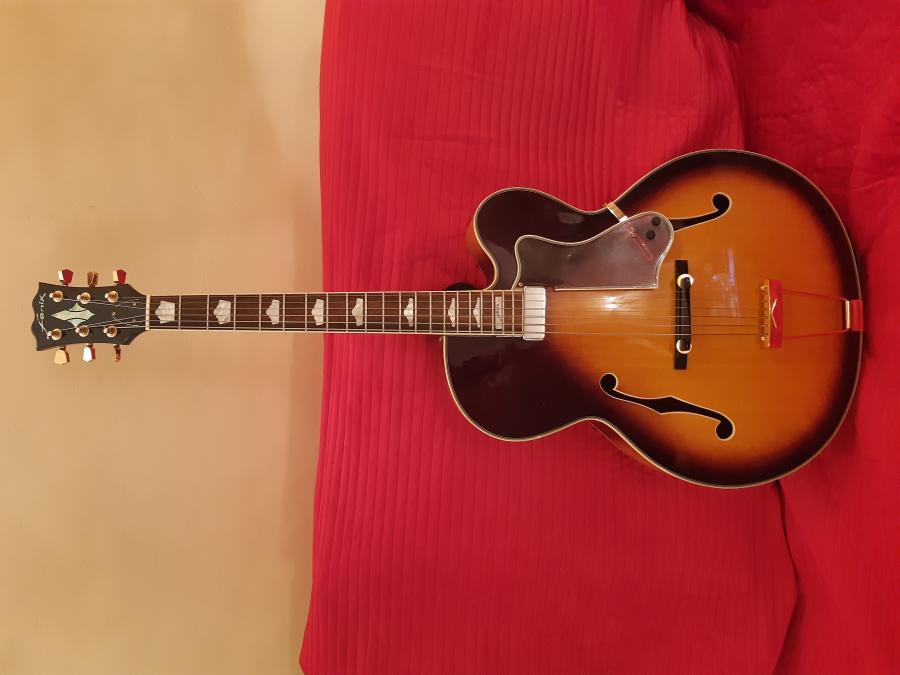 Alden A150 (Gibson ES-125 Clone)-20200601_004559-jpg