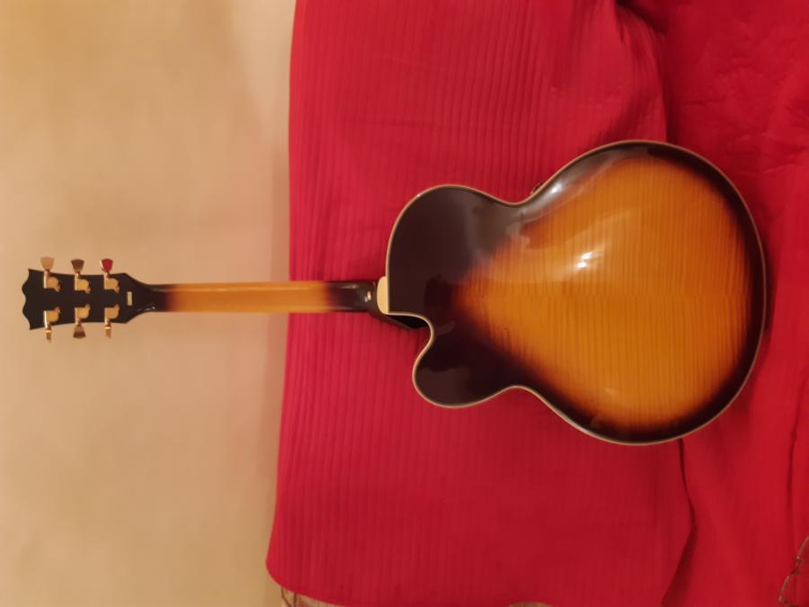 Alden A150 (Gibson ES-125 Clone)-20200601_004656-jpg