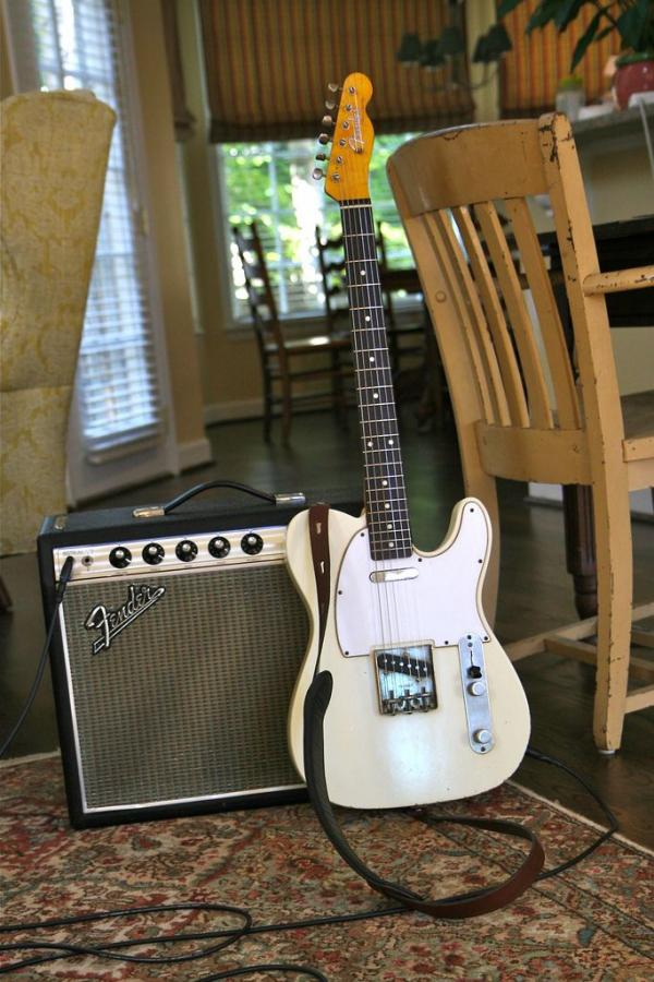 Telecaster Love Thread, No Archtops Allowed-tele-prince-jpg