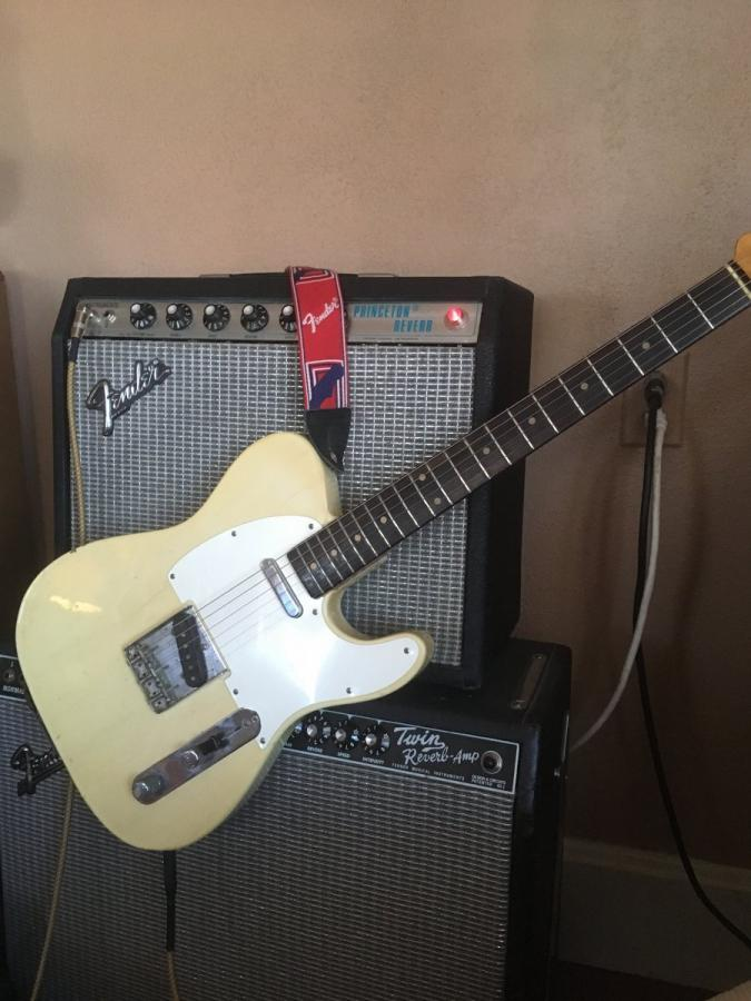 Telecaster Love Thread, No Archtops Allowed-tele-reverb-prince-jpg