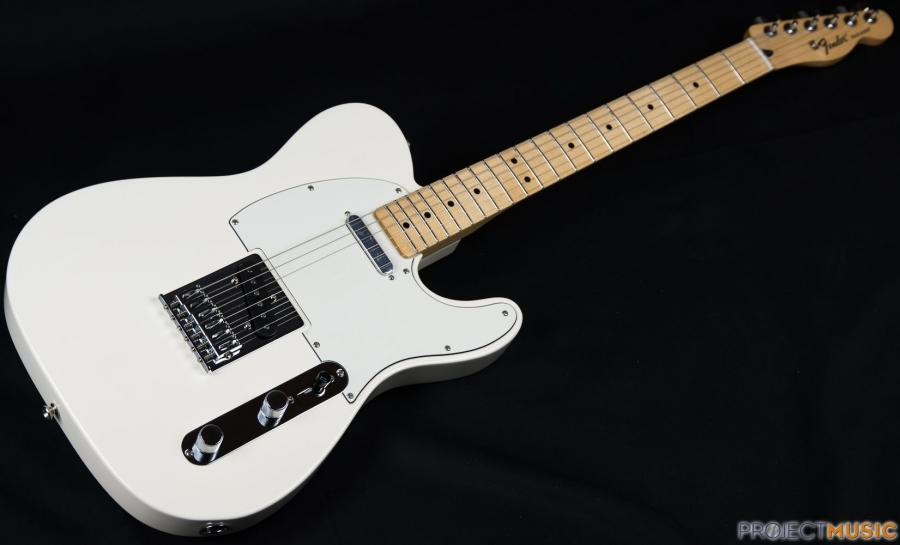 Telecaster Love Thread, No Archtops Allowed-img_2996-jpg