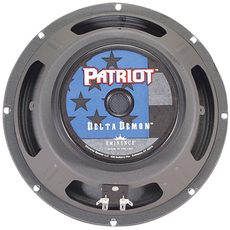 "Which 10"" Eminence Speaker for Jazz ?-eminence-delta-demon-jpg"