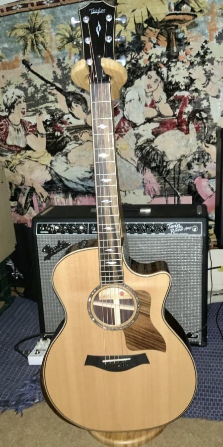 Quarantine Pastime - Post Your #1 Guitar-2b4d250e-39cf-4408-8202-d7207049c913-jpg
