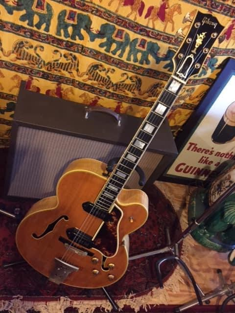 The Venerable Gibson L-5-1956-gibson-l-5-jpeg