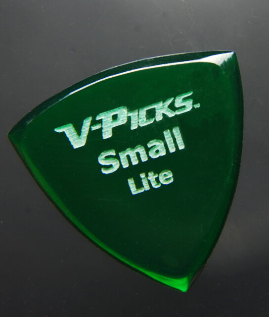 Picks for players with grip issues-v-pick-small-lite-jpg