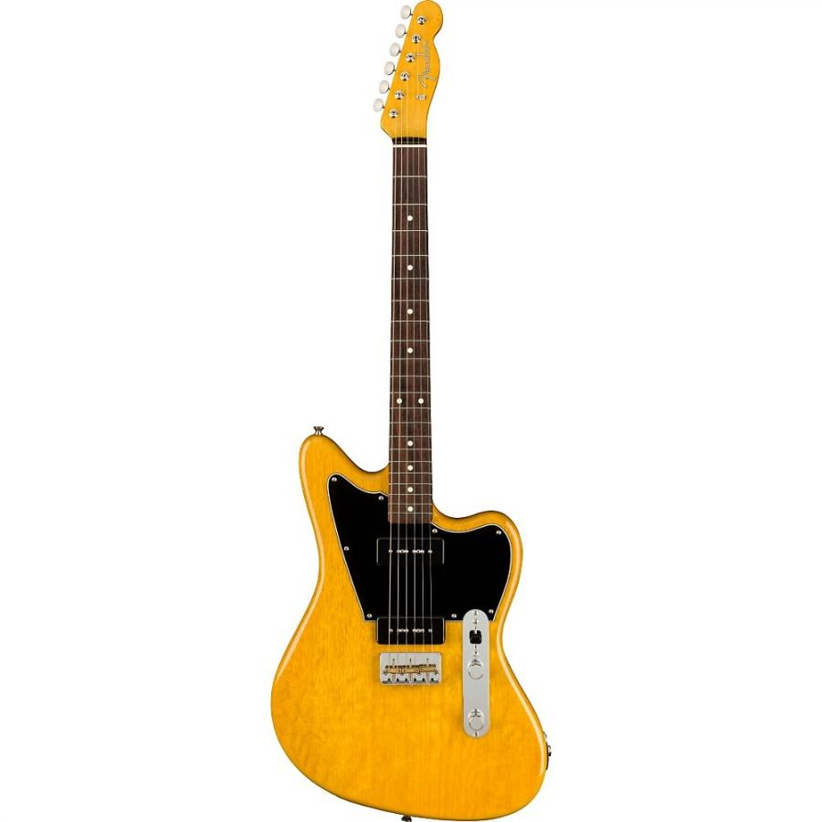 Telecaster Love Thread, No Archtops Allowed-fender-limited-edition-kori-aged-natural-2-jpg