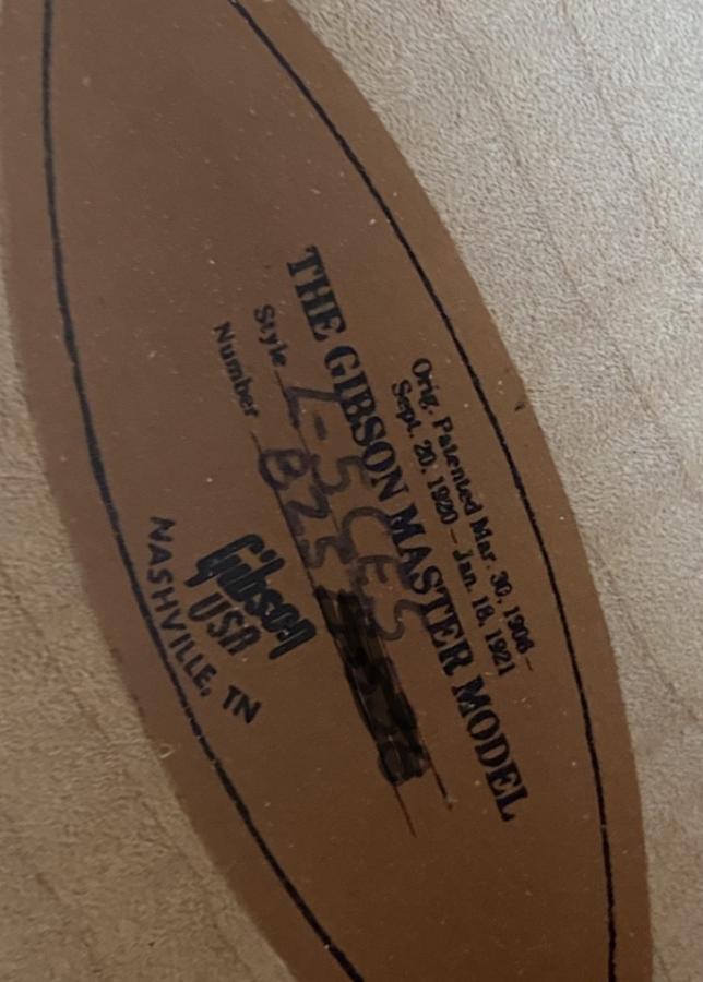 Gibson Master Models?-img_0303-jpg