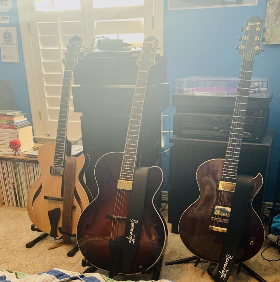 Quarantine Pastime - Post Your #1 Guitar-img_5681-jpg