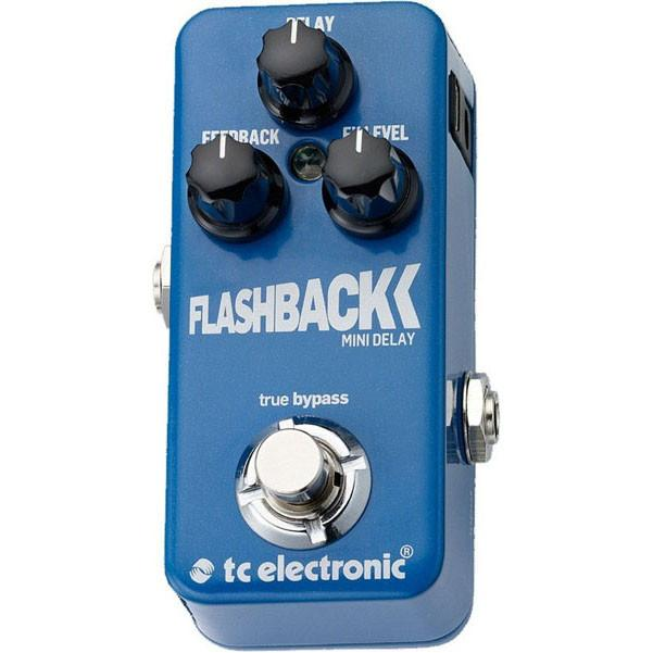 Educate Me About Delay Pedals-tc-flashback-jpeg