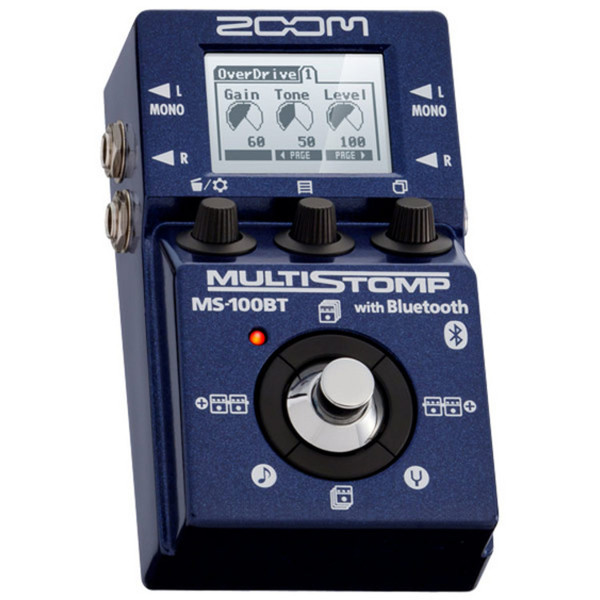Educate Me About Delay Pedals-zoom-ms-100bt-jpg