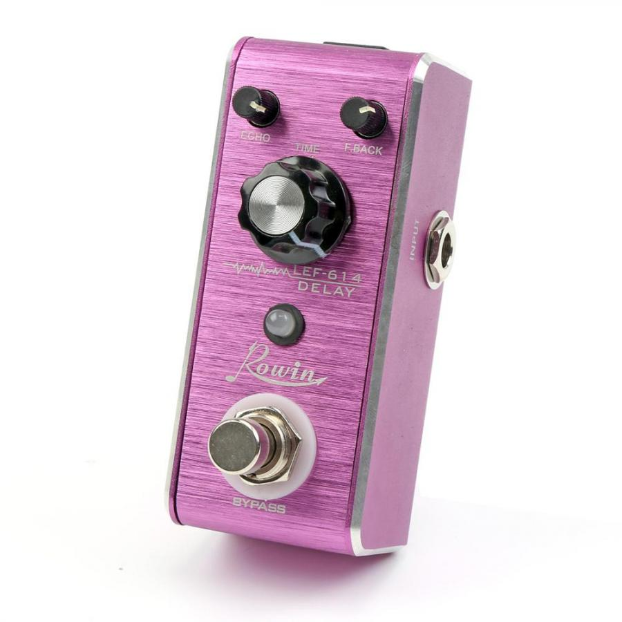 Educate Me About Delay Pedals-rowin-lef-614-jpg