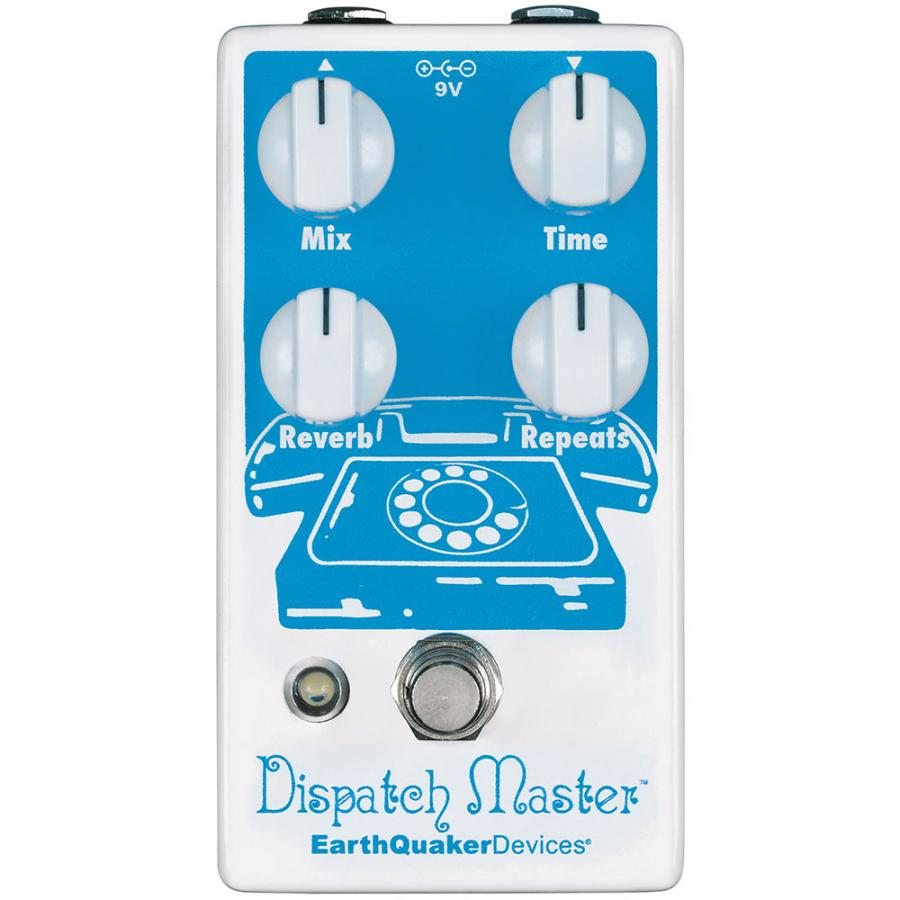 Educate Me About Delay Pedals-earthquaker-devices-dispatch-master-jpg