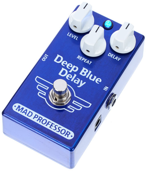 Educate Me About Delay Pedals-mad-professor-deep-blue-delay-jpg