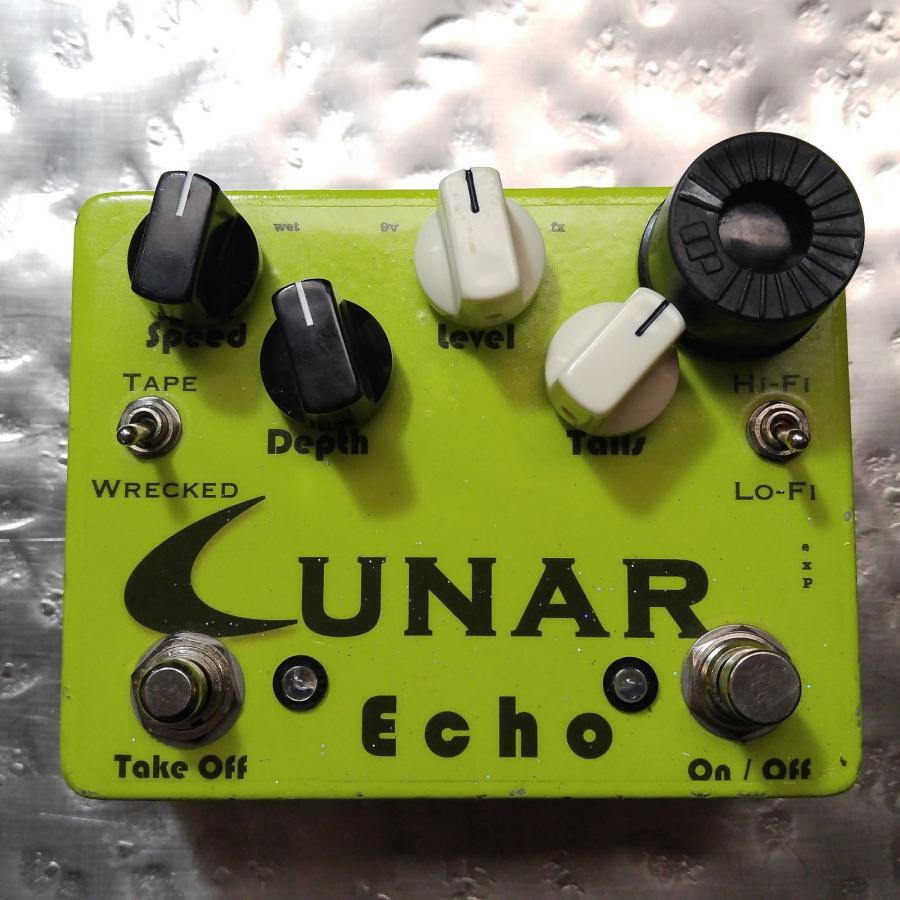 Educate Me About Delay Pedals-dmb-lunar-echo-jpg