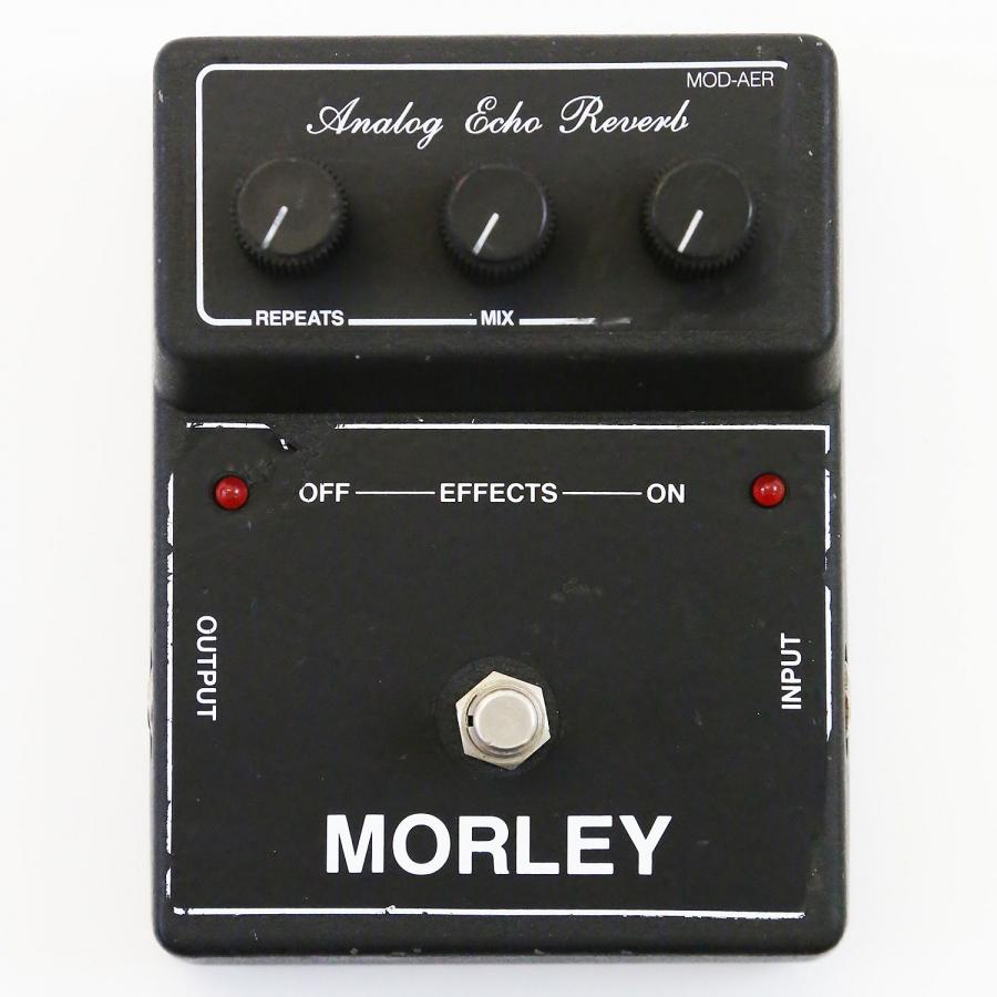 Educate Me About Delay Pedals-morley-analog-delay-jpg