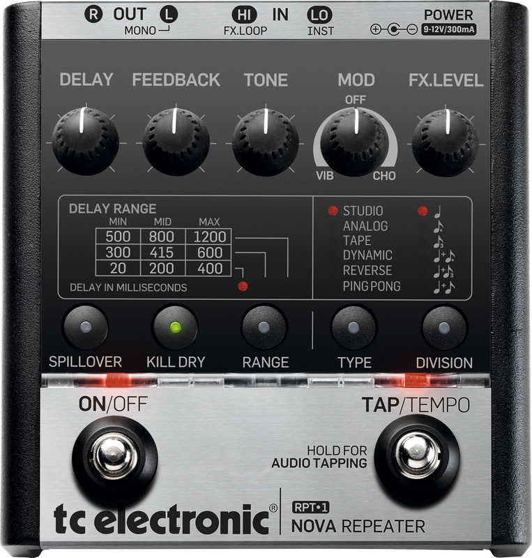 Educate Me About Delay Pedals-tc-electronic-nova-repeater-png