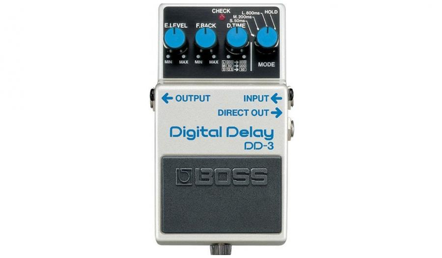 Educate Me About Delay Pedals-boss-dd-3-jpg