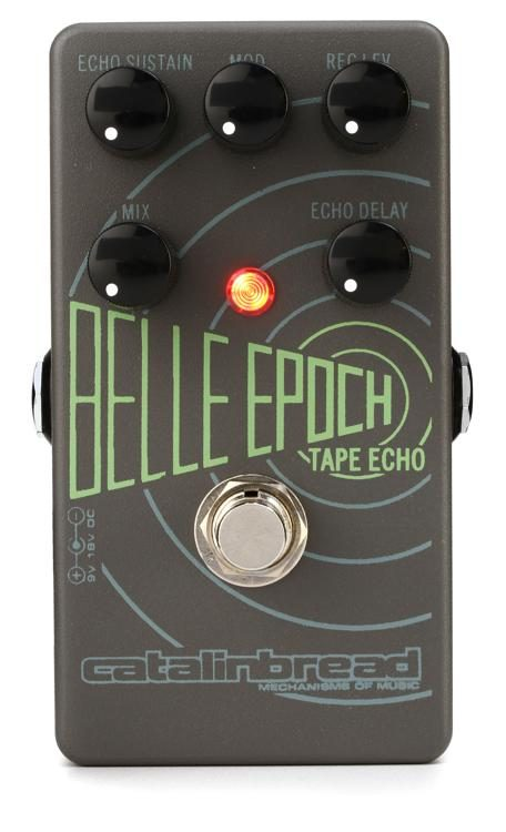 Educate Me About Delay Pedals-catalinbread-belle-epoch-jpg
