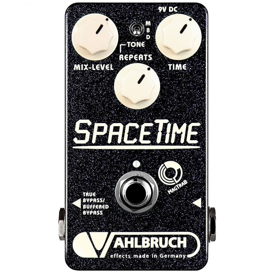 Educate Me About Delay Pedals-wahlbruch-spacetime-jpg