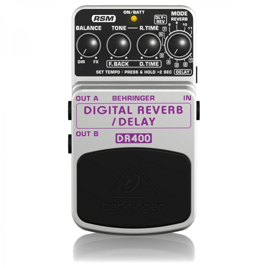 Educate Me About Delay Pedals-behringer-dr400-jpg