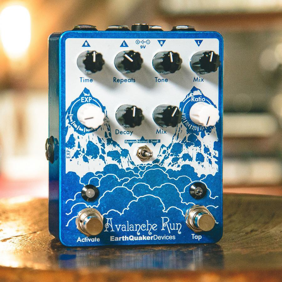 Educate Me About Delay Pedals-earthquaker-devices-avalanche-run-jpg