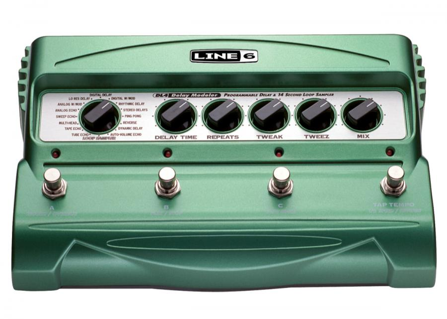 Educate Me About Delay Pedals-line-6-dl-4-jpg