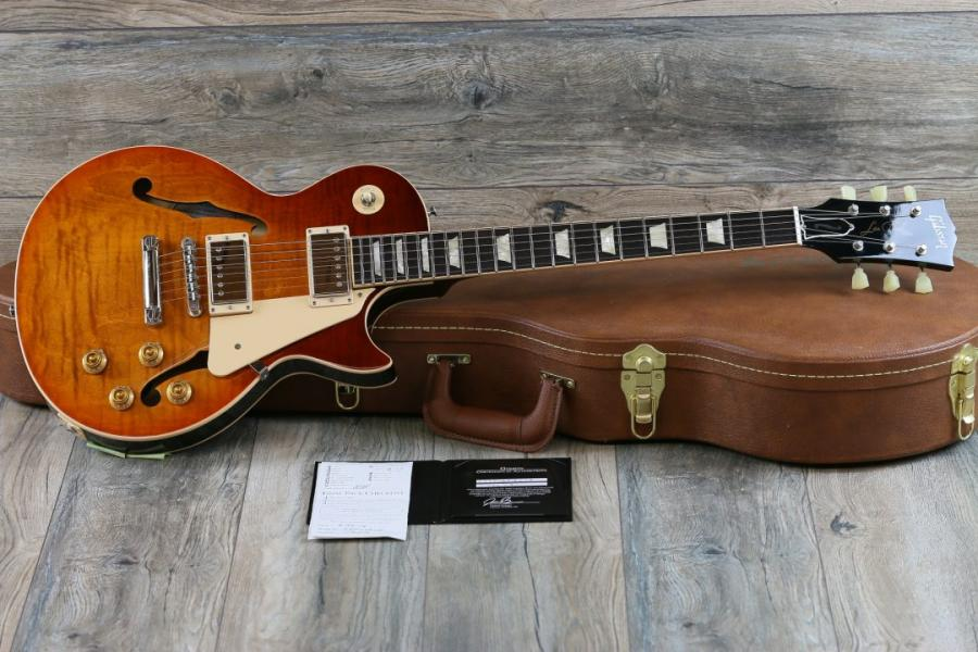 """""""Best"""" Small Jazz Guitar (Archtop)-gibson-es-les-paul-jpg"""