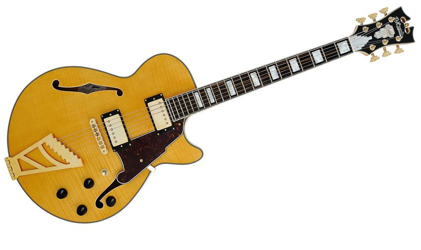 """Best"" Small Jazz Guitar (Archtop)-dangelico-ex-ss-jpg"