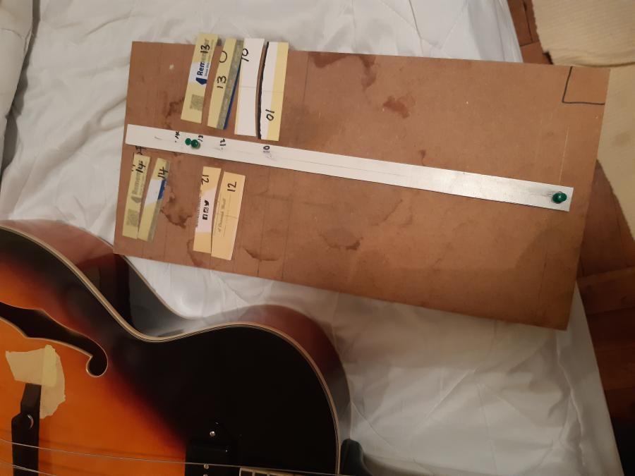 Alden A150 (Gibson ES-125 Clone)-20200608_214334-jpg