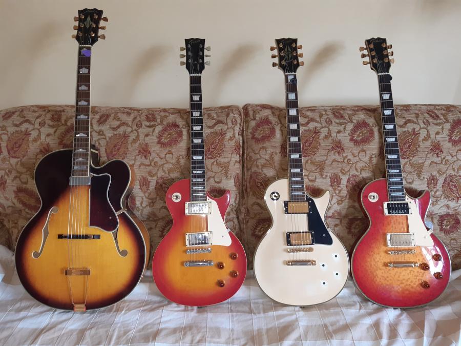Alden A150 (Gibson ES-125 Clone)-20200409_162203-jpg