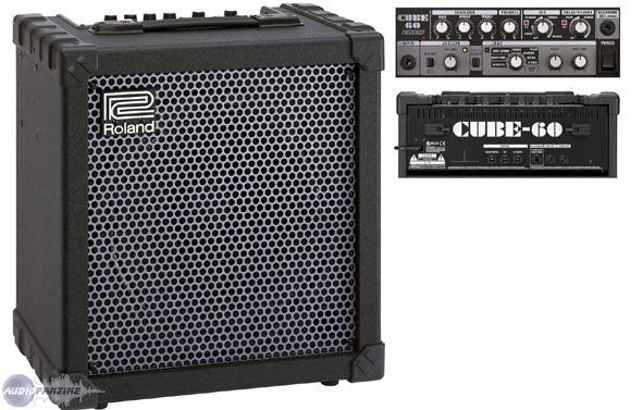 What amp has the closest sound to a Polytone?-roland-cube-60-jpg