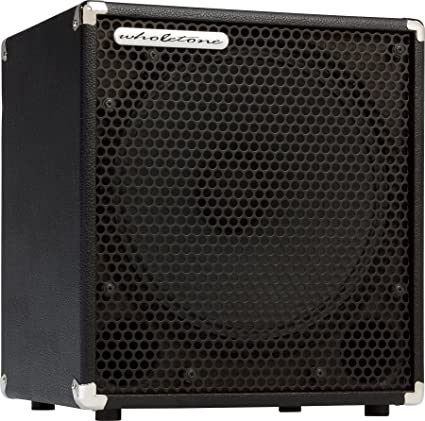 What amp has the closest sound to a Polytone?-ibanez-wt80-jpg