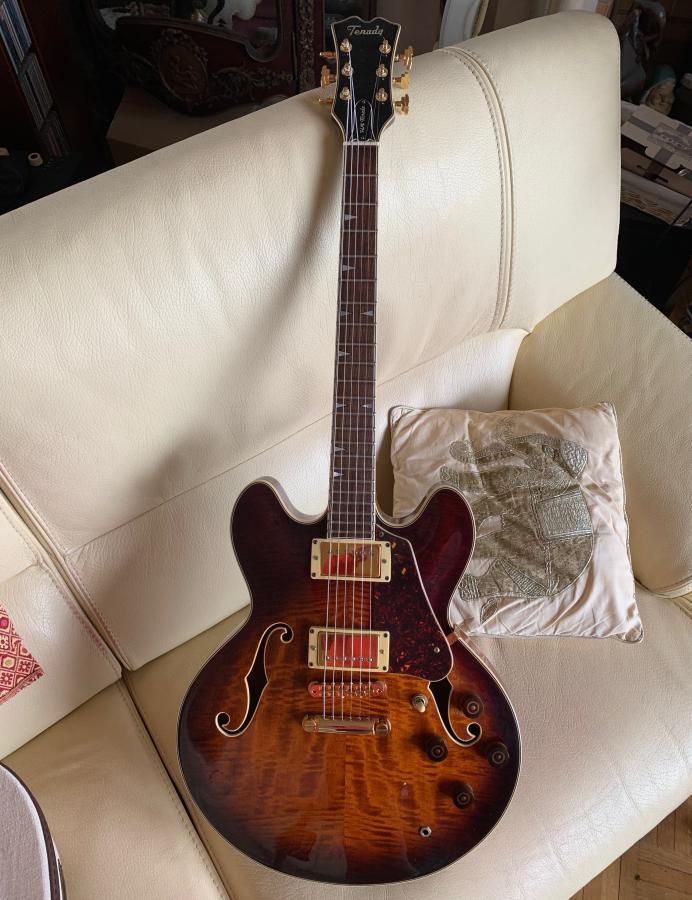 Terada Guitars-img_1248-jpg