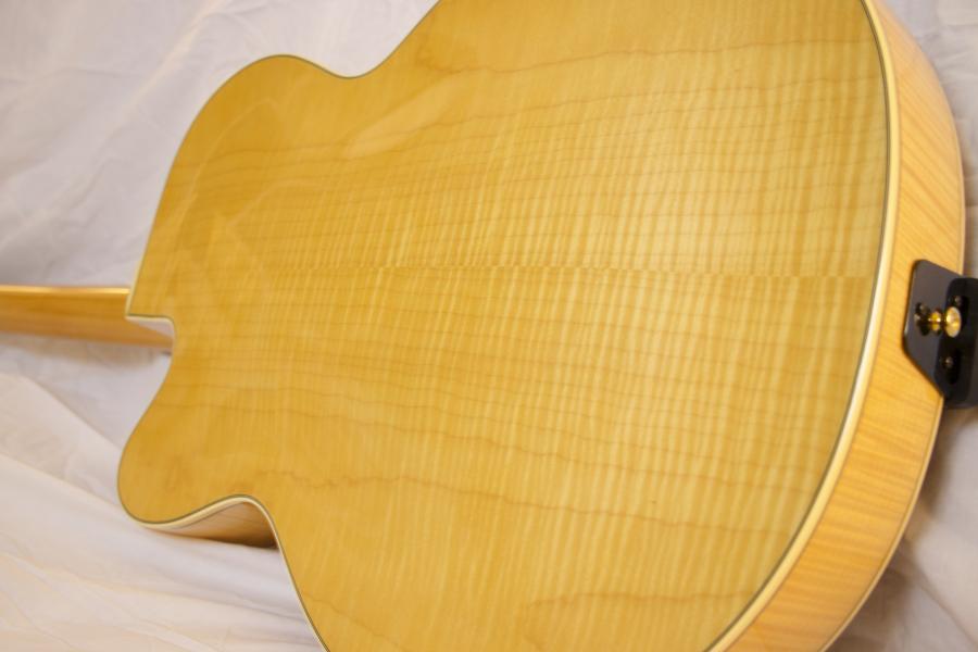 Terada Guitars-8a0f11d7-114e-41f8-b868-7b77aeef920a-jpg